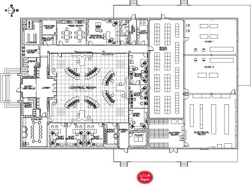 Fabulous Project 6 Largest Home Design Picture Inspirations Pitcheantrous